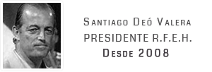 santiago-dep-rfeh