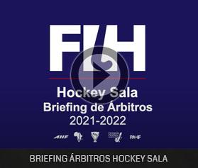 CNA FIH briefing 2021