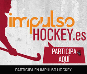 PARTICIPA IMPULSO HOCKEY