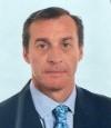 Álvaro Zavala