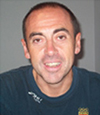 José Antonio Gil