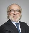 Rafael Espino